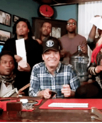 "youtube.com, youtube.com, and Sunday: <p>Jimmy, Christina Aguilera, and The Roots have the perfect jam to kick off your Sunday! </p><figure class=""tmblr-embed tmblr-full"" data-provider=""youtube"" data-orig-width=""540"" data-orig-height=""304"" data-url=""https%3A%2F%2Fwww.youtube.com%2Fwatch%3Fv%3DXQ4Xmp9XhIw""><iframe width=""540"" height=""304"" id=""youtube_iframe"" src=""https://www.youtube.com/embed/XQ4Xmp9XhIw?feature=oembed&amp;enablejsapi=1&amp;origin=https://safe.txmblr.com&amp;wmode=opaque"" frameborder=""0""></iframe></figure>"