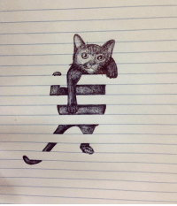 """Meme, Tumblr, and Http: <p>Lined Paper Art.<br/><a href=""""http://daily-meme.tumblr.com""""><span style=""""color: #0000cd;""""><a href=""""http://daily-meme.tumblr.com/"""">http://daily-meme.tumblr.com/</a></span></a></p>"""