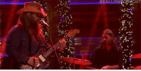 "<p>Morning music break: <a href=""http://www.nbc.com/the-tonight-show/video/chris-stapleton-sometimes-i-cry/2956303"" target=""_blank"">Chris Stapleton performs &ldquo;Sometimes I Cry.&rdquo;</a><br/></p>: <p>Morning music break: <a href=""http://www.nbc.com/the-tonight-show/video/chris-stapleton-sometimes-i-cry/2956303"" target=""_blank"">Chris Stapleton performs &ldquo;Sometimes I Cry.&rdquo;</a><br/></p>"
