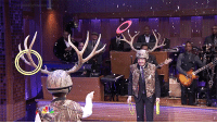 """<p>Need a game for your office Holiday Party? Just grab a some antlers, helmets, rings, and camo vests and&hellip; VOILA! You have <a href=""""https://www.youtube.com/watch?v=uychr_p2Wo4"""" target=""""_blank""""><strong>Antler Ring Toss!</strong></a></p>: <p>Need a game for your office Holiday Party? Just grab a some antlers, helmets, rings, and camo vests and&hellip; VOILA! You have <a href=""""https://www.youtube.com/watch?v=uychr_p2Wo4"""" target=""""_blank""""><strong>Antler Ring Toss!</strong></a></p>"""