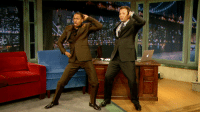 "<p>Nick Cannon stopped by last night and <a href=""http://www.latenightwithjimmyfallon.com/video/nick-cannon-and-jimmy-do-the-me-sexy-dance/n38889/"" target=""_blank"">taught Jimmy how to bring out his inner sexy</a>.</p>: <p>Nick Cannon stopped by last night and <a href=""http://www.latenightwithjimmyfallon.com/video/nick-cannon-and-jimmy-do-the-me-sexy-dance/n38889/"" target=""_blank"">taught Jimmy how to bring out his inner sexy</a>.</p>"