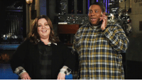 <p>Our pal Melissa McCarthy will be hosting SNL this weekend, but first she&rsquo;s stopping by Late Night tonight!</p> <p>[via]</p>: <p>Our pal Melissa McCarthy will be hosting SNL this weekend, but first she&rsquo;s stopping by Late Night tonight!</p> <p>[via]</p>