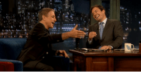 <p>Our pal Tony Danza will be a guest on the show tonight!</p>: <p>Our pal Tony Danza will be a guest on the show tonight!</p>
