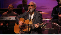 """Target, Http, and Songs: <p>Rock and Roll Hall of Fame inductee Yusuf <a href=""""http://www.nbc.com/the-tonight-show/segments/4106"""" target=""""_blank"""">performs a medley</a> of his classic songs &ldquo;The First Cut Is the Deepest&rdquo; and &ldquo;Wild World&rdquo;!</p>"""
