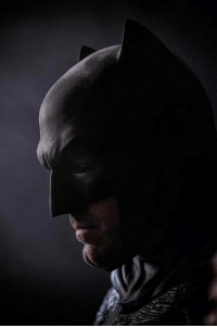 <p>Sad Batman Is Still Sad In New Batman vs. Superman Image</p>: <p>Sad Batman Is Still Sad In New Batman vs. Superman Image</p>
