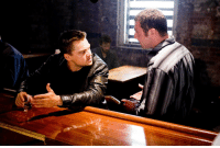 """<p>Sad Keanu in The Departed</p> <p>Submitted by <a href=""""http://chrissiegle.tumblr.com/"""">chrissiegle</a></p>: <p>Sad Keanu in The Departed</p> <p>Submitted by <a href=""""http://chrissiegle.tumblr.com/"""">chrissiegle</a></p>"""
