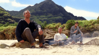 Sad, The Island, and Island: <p>sad Keanu in the island</p> <p>Submitted by lavariable</p>