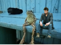 <p>sad keanu with frog</p> <p>Submitted by UglyMonkeyBoy.</p>: <p>sad keanu with frog</p> <p>Submitted by UglyMonkeyBoy.</p>