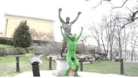 """Saw, Streets, and Http: <p>Saw Dat Boi around the streets of Philly via /r/DatBoi <a href=""""http://ift.tt/2nUKBTd"""">http://ift.tt/2nUKBTd</a></p>"""