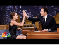 """Target, youtube.com, and Http: <p>Shailene Woodley <a href=""""http://www.youtube.com/watch?v=kNHHd2b4Flo"""" target=""""_blank"""">has all the cures</a>for this cold weather.</p>"""