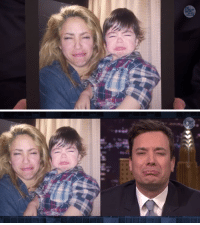 """Funny, Party, and Shakira: <p>Shakira and her son <a href=""""http://Hi%20Hannah,%20%20Thanks%20so%20much%20for%20taking%20the%20time%20(and%20so%20quickly!)%20to%20do%20the%20writing%20test%20for%20us.%20Some%20really%20great%20stuff%20here.%20Awesome.%20%20Please%20stay%20tuned%20for%20some%20next%20steps%20from%20us,%20to%20come%20very%20soon.%20In%20the%20meantime,%20please%20reach%20out%20with%20any%20questions%20or%20concerns.%20%20%20Thanks%20and%20look%20forward%20to%20talking%20more,%20Lu"""" target=""""_blank"""">couldn&rsquo;t resist joining</a> the Funny Face Off party.</p>"""