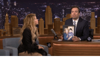 """Funny, Shakira, and Target: <p>Shakira teaches Jimmy <a href=""""http://www.youtube.com/watch?v=DhZ0-sVN78g&amp;feature=share&amp;list=UU8-Th83bH_thdKZDJCrn88g"""" title=""""how to make her favorite funny face"""" target=""""_blank"""">how to make her favorite funny face</a>!</p>"""