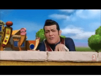 """<p>Stefan Stefansson has once again been diagnosed with cancer! Let&rsquo;s show some support and donate to 2016s meme of the year! via /r/memes <a href=""""http://ift.tt/2rM6sNg"""">http://ift.tt/2rM6sNg</a></p>: <p>Stefan Stefansson has once again been diagnosed with cancer! Let&rsquo;s show some support and donate to 2016s meme of the year! via /r/memes <a href=""""http://ift.tt/2rM6sNg"""">http://ift.tt/2rM6sNg</a></p>"""
