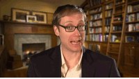 """<p>Stephen Merchant is on tonight&rsquo;s episode. Be sure not to miss it!</p>  <p><a href=""""http://wifflegif.com/tags/23490-stephen-merchant-gifs"""" target=""""_blank"""">[via]</a></p>: <p>Stephen Merchant is on tonight&rsquo;s episode. Be sure not to miss it!</p>  <p><a href=""""http://wifflegif.com/tags/23490-stephen-merchant-gifs"""" target=""""_blank"""">[via]</a></p>"""