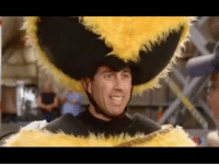 """Bee Movie, Dank, and Jerry Seinfeld: <p>The bee movie trailer but every time they say bee its Jerry Seinfeld in a bee costume via /r/dank_meme <a href=""""http://ift.tt/2gWMNbY"""">http://ift.tt/2gWMNbY</a></p>"""