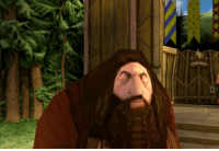 "Meme, Http, and Ps1: <p>The Daily Meme has named PS1 Hagrid as the current most growing meme, for Q1 2017! via /r/MemeEconomy <a href=""http://ift.tt/2jPIIYC"">http://ift.tt/2jPIIYC</a></p>"