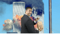 <p>THE IMAGE AJIT PAI DOESN&rsquo;T WANT YOU TO SEE</p>: <p>THE IMAGE AJIT PAI DOESN&rsquo;T WANT YOU TO SEE</p>