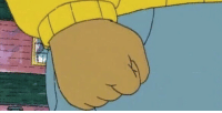 """Arthur, Memes, and Happy: <p>The network behind Arthur just announced they aren&rsquo;t happy with Arthur memes, causing a huge resurgence! Invest more now! via /r/MemeEconomy <a href=""""http://ift.tt/2mgMjjU"""">http://ift.tt/2mgMjjU</a></p>"""