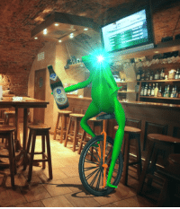 """Http, Cold, and Dat Boi: <p>The only boy I want to crack open a cold one with is DAT BOI via /r/DatBoi <a href=""""http://ift.tt/2s5FWi2"""">http://ift.tt/2s5FWi2</a></p>"""