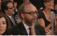"""<p>The talented Paul Giamatti drops by Studio 6A tonight!</p> <p>[<a href=""""http://jezebel.com/5876425/your-golden-globe-gif-roundup"""" target=""""_blank"""">via</a>]</p>: <p>The talented Paul Giamatti drops by Studio 6A tonight!</p> <p>[<a href=""""http://jezebel.com/5876425/your-golden-globe-gif-roundup"""" target=""""_blank"""">via</a>]</p>"""