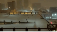 """<p>This guy making a snow angel on top of a garage in the middle of the night via /r/wholesomememes <a href=""""http://ift.tt/2iNSWb3"""">http://ift.tt/2iNSWb3</a></p>: <p>This guy making a snow angel on top of a garage in the middle of the night via /r/wholesomememes <a href=""""http://ift.tt/2iNSWb3"""">http://ift.tt/2iNSWb3</a></p>"""