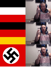 "<p>Thoughts on the Tyler1 format? via /r/MemeEconomy <a href=""http://ift.tt/2GfuyuW"">http://ift.tt/2GfuyuW</a></p>: <p>Thoughts on the Tyler1 format? via /r/MemeEconomy <a href=""http://ift.tt/2GfuyuW"">http://ift.tt/2GfuyuW</a></p>"