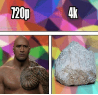 """Memes, Http, and Video: <p>Video quality memes are making a steady climb!! A great side investment for the daring buyer! via /r/MemeEconomy <a href=""""http://ift.tt/2mvJHtV"""">http://ift.tt/2mvJHtV</a></p>"""