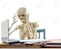 Community, Obama, and Black: <p>Waiting for someone to tell me how voting for Obama improved the plight of the black community like</p>