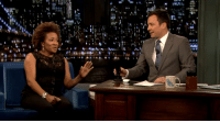 "Sports, Target, and Http: <p>Wanda Sykes had <a href=""http://www.latenightwithjimmyfallon.com/blogs/2014/01/wanda-sykes-talks-parenting-and-being-a-superstitious-sports-fan/"" target=""_blank"">a bit of a mosquito bite disaster</a> over the holidays.</p>"