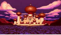 <p>Watch Out Agrabah, The USA is Coming for You!</p>: <p>Watch Out Agrabah, The USA is Coming for You!</p>