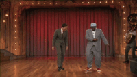 """<p>We can&rsquo;t wait to have Cedric the Entertainer back on the show tonight!</p>  <p><a href=""""http://www.latenightwithjimmyfallon.com/blogs/2010/06/tgif-gif-49/"""" target=""""_blank"""">[via]</a></p>: <p>We can&rsquo;t wait to have Cedric the Entertainer back on the show tonight!</p>  <p><a href=""""http://www.latenightwithjimmyfallon.com/blogs/2010/06/tgif-gif-49/"""" target=""""_blank"""">[via]</a></p>"""