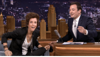 """<p>We had originally booked Kristen Wiig for tonight&rsquo;s show, but she was kind enough to <a href=""""http://youtu.be/RuwC3KSGFoo"""" target=""""_blank"""">give her interview spot up to Harry Styles</a> when he dropped in and surprised us!</p>: <p>We had originally booked Kristen Wiig for tonight&rsquo;s show, but she was kind enough to <a href=""""http://youtu.be/RuwC3KSGFoo"""" target=""""_blank"""">give her interview spot up to Harry Styles</a> when he dropped in and surprised us!</p>"""
