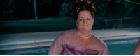 """<p>We&rsquo;ve got Melissa McCarthy tonight!</p> <p>[<a href=""""http://selfcertified.tumblr.com/post/43386624559/my-spirit-animals"""" target=""""_blank"""">source</a>]</p>: <p>We&rsquo;ve got Melissa McCarthy tonight!</p> <p>[<a href=""""http://selfcertified.tumblr.com/post/43386624559/my-spirit-animals"""" target=""""_blank"""">source</a>]</p>"""