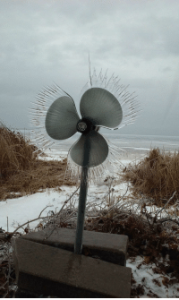"<p>When Wind Meets Freezing Rain.<br/><a href=""http://daily-meme.tumblr.com""><span style=""color: #0000cd;""><a href=""http://daily-meme.tumblr.com/"">http://daily-meme.tumblr.com/</a></span></a></p>: <p>When Wind Meets Freezing Rain.<br/><a href=""http://daily-meme.tumblr.com""><span style=""color: #0000cd;""><a href=""http://daily-meme.tumblr.com/"">http://daily-meme.tumblr.com/</a></span></a></p>"