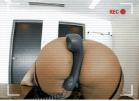 <p>yes? this is ass</p>: <p>yes? this is ass</p>