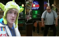 """Http, Japan, and Suicide: <p>YouTuber Logan Paul filmed a dead body in the Suicide forests of japan, and is gaining major media coverage. BUY BUY BUY via /r/MemeEconomy <a href=""""http://ift.tt/2CHFdKp"""">http://ift.tt/2CHFdKp</a></p>"""