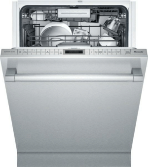 Did you ever hear the tragedy of Darth Dishwasher the wise? He could clean others of grime, but not himself.: |·==F-H-||=|  Thermler Did you ever hear the tragedy of Darth Dishwasher the wise? He could clean others of grime, but not himself.