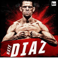 Nate Diaz defeats Conor McGregor by submission in Round 2 ufc196: »DIAZ  b  31VN Nate Diaz defeats Conor McGregor by submission in Round 2 ufc196
