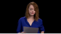 """Chris Pine, Funny, and Emma Stone: Δ少 """"I Will Survive"""" performed by emma stone, chris pine, amy adams and andrew garfield among others. THIS IS SO AWESOME"""