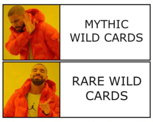 KME MTG | Mtg Meme on ME ME