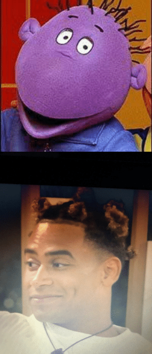 Remember Milo from the Tweenies?   Well this is him now, feel old yet?   #LoveIsland https://t.co/fnfZ7zmj8h: АМОЖА Remember Milo from the Tweenies?   Well this is him now, feel old yet?   #LoveIsland https://t.co/fnfZ7zmj8h