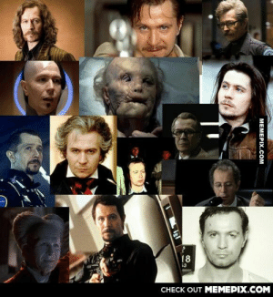 Why Gary Oldman is one of the best living actorsomg-humor.tumblr.com: бе  18  СНЕCK OUT MЕМЕРIХ.COM  МЕМЕРIХ.Сом Why Gary Oldman is one of the best living actorsomg-humor.tumblr.com