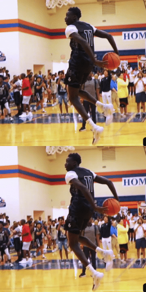 The high school dunker of 2019 goes to.. Jimma Gatwech https://t.co/mK7OdYmVzm: НОМ   НОМ The high school dunker of 2019 goes to.. Jimma Gatwech https://t.co/mK7OdYmVzm