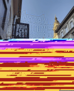 I found this in my camera roll after posting a series of photos of Budapest to IG. I think I'll print it and call it fine art.: щ I found this in my camera roll after posting a series of photos of Budapest to IG. I think I'll print it and call it fine art.