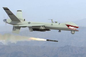 Af, Creepy, and Drones: אב  AF  500  85  ל Just figured out why Predator drones look so creepy to me.
