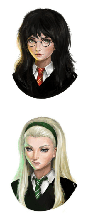 otteroflore:  malkatz:  splatdanger:  peep-toe-shoes:  phoenix-aflame:  aurorasleeping:  What if Harry and Draco were girls… …for example, Harriet and Draquesha  DRAQUESHA?!?!?!  … is Draquesha from the ghetto??  GUUUURL, I'LL BE TELLIN MAH DADDY ABOUT DIS FO SHO.BITCH TRYINA TELL ME SHE KNOW PROPER FRIENDS N' SHIT.PLZ.  DIS BITCH TRIFLIN. I STRAIGHT UP OFFERED MY FRIENDSHIP BUT SHE DITCHED MA ASS FOR RHONDA WHO SHE THINK SHE IS JUST BECAUSE SHE GOT SHANKED IN THE FACE FROM VOLDEMORT SHE THINK SHE BETTER THAN ME  FUCK THIS HO  Oh mvgfbhgcjh Tumblr : فن otteroflore:  malkatz:  splatdanger:  peep-toe-shoes:  phoenix-aflame:  aurorasleeping:  What if Harry and Draco were girls… …for example, Harriet and Draquesha  DRAQUESHA?!?!?!  … is Draquesha from the ghetto??  GUUUURL, I'LL BE TELLIN MAH DADDY ABOUT DIS FO SHO.BITCH TRYINA TELL ME SHE KNOW PROPER FRIENDS N' SHIT.PLZ.  DIS BITCH TRIFLIN. I STRAIGHT UP OFFERED MY FRIENDSHIP BUT SHE DITCHED MA ASS FOR RHONDA WHO SHE THINK SHE IS JUST BECAUSE SHE GOT SHANKED IN THE FACE FROM VOLDEMORT SHE THINK SHE BETTER THAN ME  FUCK THIS HO  Oh mvgfbhgcjh Tumblr