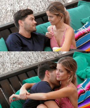 'Bachelor in Paradise' Contract Leaked: Here's What Contestants Agree to When They Appear on the Show: 'Bachelor in Paradise' Contract Leaked: Here's What Contestants Agree to When They Appear on the Show
