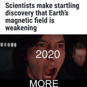 """""""2020 can't get any worse"""". 2020: by babblebam MORE MEMES: """"2020 can't get any worse"""". 2020: by babblebam MORE MEMES"""