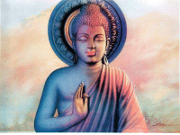 """""""Attachment leads to suffering.""""   ~ The Buddha ~: """"Attachment leads to suffering.""""   ~ The Buddha ~"""