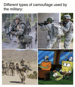 """""""Everyone at the military base said no one would notice"""": """"Everyone at the military base said no one would notice"""""""
